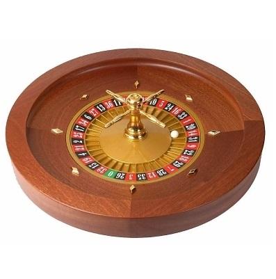 cilindro mesa de casino